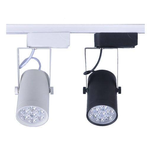 đèn rọi ray giá rẻ