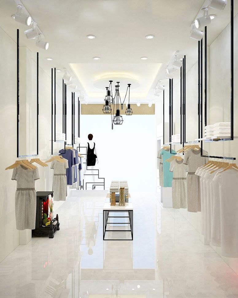 shop-thoi-trang-cong-so